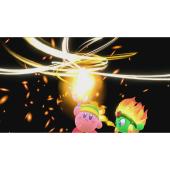 星のカービィ for Nintendo Switch(仮称)