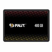 Palit GFS-SSD480