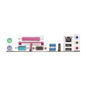 H81 Pro BTC R2.0