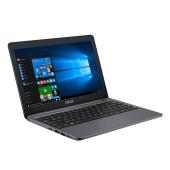 VivoBook E203NA