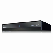 4K対応プレミアムサービスチューナー TZ-WR4KP