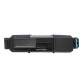 HD710 Pro