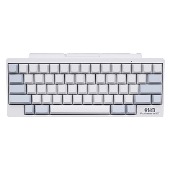 「HHKB Professional BT」白色モデル