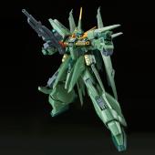 「RE/100 1/100 バウ量産型」