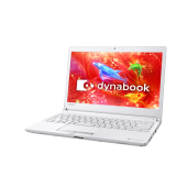 「dynabook RX73」シリーズ
