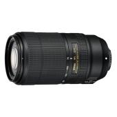 「AF-P NIKKOR 70-300mm f/4.5-5.6E ED VR」