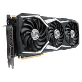 GeForce GTX 1080 Ti LIGHTNING X