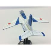トミカプレミアム 22 航空自衛隊 T-4 ブルーインパルス