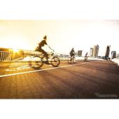 コンチネンタルが電動アシスト自転車向け48V電動ドライブを新開発