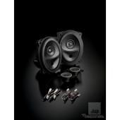 ソニックプラス 新型アルファード/ヴェルファイア 専用スピーカーパッケージ SP-A30M