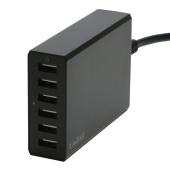 Unitap PPS-UTAP2C
