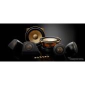 ソニックデザイン、ハイエンドスピーカー3機種を限定発売