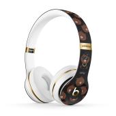 Beats Solo3 Wirelessオンイヤーヘッドフォン−LINE FRIENDSスペシャルエディション