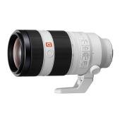 FE 100-400mm F4.5−5.6 GM OSS