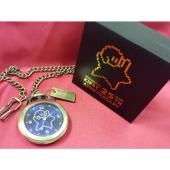 「星のカービィ」の25thアニバーサリー懐中時計、8640円で発売