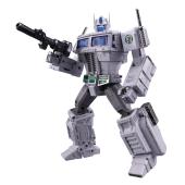 「トランスフォーマー マスターピース MP-711 サイバトロン/総司令官 コンボイ」