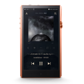 A&ultima SP1000 Copper