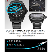 JASDF ARW -60J