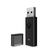 「Xbox ワイヤレス アダプター for Windows 10」