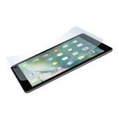 AFPクリスタルフィルムセット for iPad Pro 10.5inch