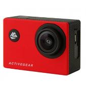 アクティブギア フルHDカメラ