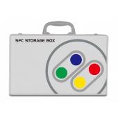 クラシック収納箱(クラシックミニSFC用)