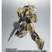 「ROBOT魂〈SIDE MS〉 MS-06F ザク・マインレイヤー ver. A.N.I.M.E.」