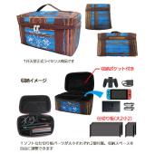 「モンスターハンターダブルクロス Nintendo Switch Ver. オールインボックス for Nintendo Switch」