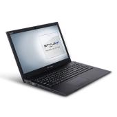 iiyama、Core i5-7200Uを搭載した15.6型HDノートパソコン