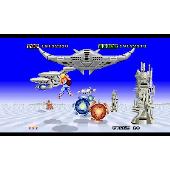 ニンテンドー3DS対応の名作レトロゲーム