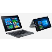 デュアルSIM対応で2in1タイプのWindowsタブレットが59,800円で発売