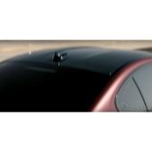 BMW M5 新型、カーボン製ルーフ採用へ…歴代モデルで初