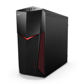 「Lenovo Legion Y520 Tower」
