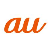 au、Eメールドメイン「ezweb.ne.jp」を「au.com」に2018年4月以降変更へ