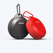 Tronsmart、1,789円のIP67防水・防塵対応Bluetoothスピーカー「T4」