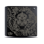 PlayStation4 龍が如く 極2 Edition