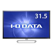 LCD-MQ321XDB