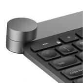 「ロジクール KX1000s マルチデバイス ワイヤレス キーボード KX1000s(CRAFT)」