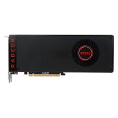 Radeon RX Vega 56 8G