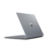 「Surface Laptop」