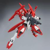 「MG 1/100 アドヴァンスドジンクス(デボラ機)」
