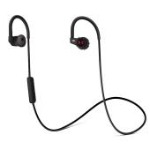 「UA Sport Wireless HEART RATE」