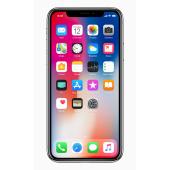 【9/8〜9/14 週間アクセスランキング】10周年の「iPhone X」全貌明らかに