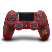 PlayStation 4 Pro MONSTER HUNTER: WORLD LIOLAEUS EDITION
