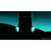 テスラ初のEVトラック、発表を10月に延期---マスクCEO「普通じゃない野獣」