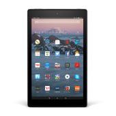 アマゾン、会員価格14,980円〜の10.1型WUXGAタブレット「Fire HD 10」