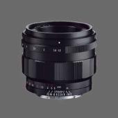 コシナ、Eマウントレンズ「NOKTON 40mm F1.2 Aspherical」を10月発売