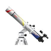 「ウルトラホーク1号天体望遠鏡」