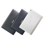 ZenPad 10 Z301M