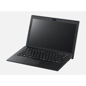 VAIO、ノートPC新モデル「VAIO S11」「VAIO S13」「VAIO S15」発表